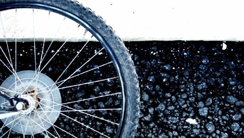 Elektroantriebe Für Fahrräder