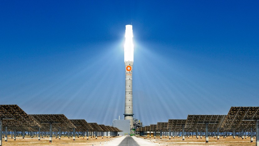 Offene Dusche Bauen : Licht Dusche Energie Aus Der Turbine : Energie ...